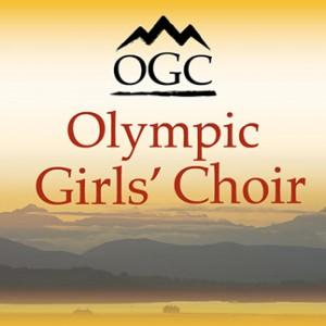 Olympic Girls' Choir