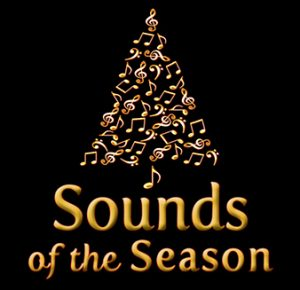 SoundsoftheSeason_WebIcon
