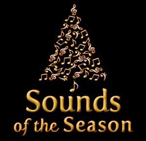 SoundsoftheSeason_WebIcon