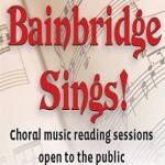 BainbridgeSings2014_WebGraphicRESIZEDforWEBSITE