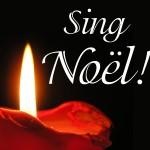 SingNoel2_WebGraphic2015