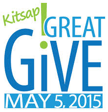 kitssp Great Give logo (2)