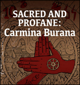 season-program-carmina-burana-vertical