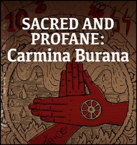 season-program-carmina-burana-vertical