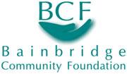 Bainbridge Community Foundation