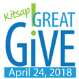 Kitsap Great Give 2018